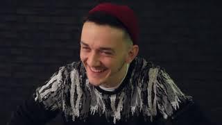 Сослан Агузаров