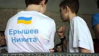 турнир по плаванию ДЮСШ №10 наставление тренера(, 2015-07-28T10:55:56.000Z)