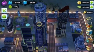 How To Hack Simcity Built It (100%working) No Root