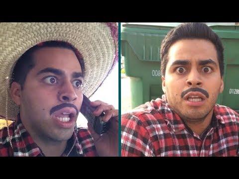 Funniest David Lopez Videos Compilation - Best David Lopez Juan Vines, Instagram and Facebook Videos