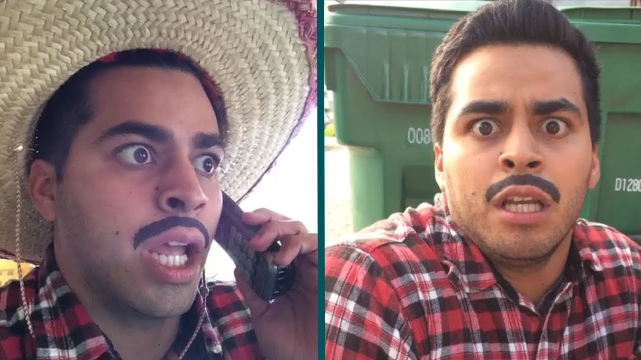 funniest-david-lopez-videos-compilation-best-david-lopez-juan-vines-instagram-and-facebook-videos