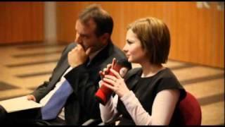 Targi Kielce - II Forum Inwestycje w Polsce Wschodniej