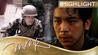 Ian's heroism in Zamboanga siege | MMK (With Eng Subs)