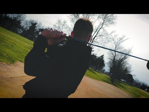 Topeka West High School | Golf 2018