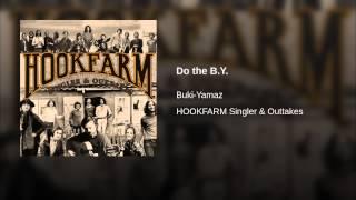 Do the B.Y.