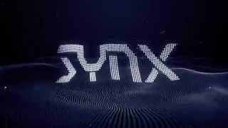 | Lovestep | Synx - Connection IU |
