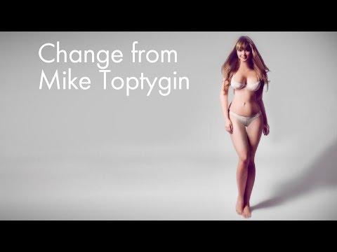 Прекрасные голые толстушки и толстухи на порно фото