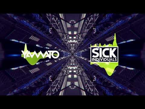 Yamato x SICK INDIVIDUALS - Turn Up (Original Mix)