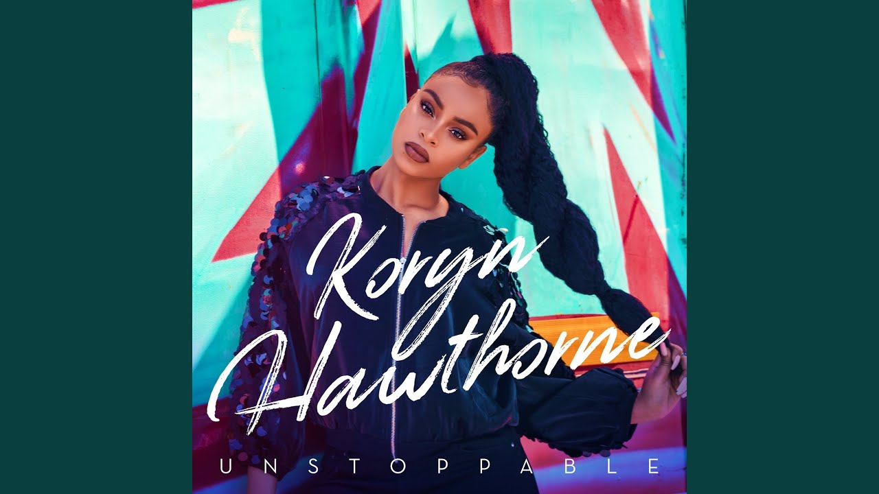 Download Unstoppable