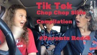 Chop chop slide EPIC funny compilation