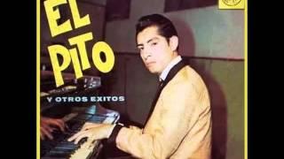 Alfredo Linares Y Su Sonora - Descarga