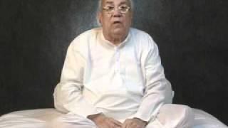 Real YOGA MEDITATION Siddha Yoga Patanjali Yoga Ashtanga Yog