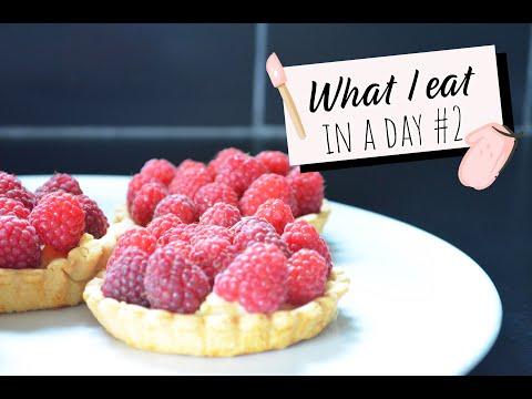 what-i-eat-in-a-day-#2---une-journée-dans-mon-assiette
