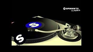 Sidney Samson & Tony Cha Cha - Emporium (Original Mix)