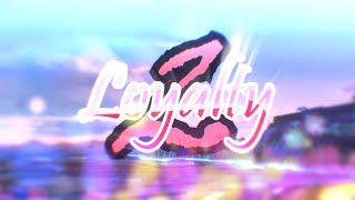 "SSB4 Duck Hunt Montage: ""Loyalty 2"" by DMG ItsAK9!"