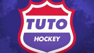 TUTO Hockey - Leki 10.2.2017 Ottelukooste