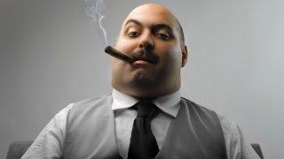LA VENGANZA CONTRA EL JEFE | Whack Your Boss - JuegaGerman