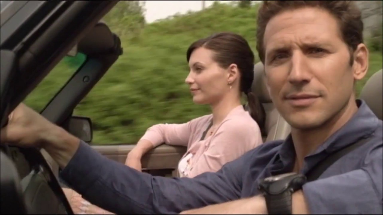 Download Royal Pains Season Two Bloopers