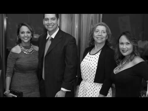 Arturo Miranda Castillo: Lawyer, MBA, Accredited Investor in Global Finance & Commercial real estate