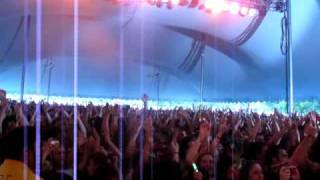 DJ AM - BFD Festival June 6, 2009 - SO SICK!!!!!!