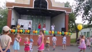 УРЮПИНСК.автор видео Елена Серикова.(автор песни неизвестен-СПАСИБО ЕМУ ЗА ПЕСНЮ!, 2014-05-27T03:37:40.000Z)