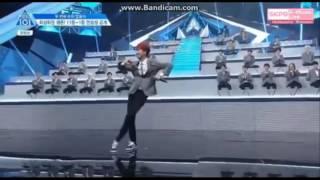 [VIETSUB] Im Young Min nhảy Alpaca~~ lần này có người phụ hoạ