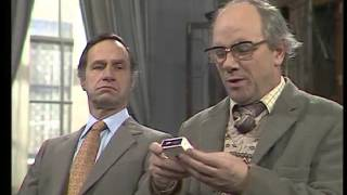 Video Whoops Apocalypse (1982) Labour Party take power download MP3, 3GP, MP4, WEBM, AVI, FLV September 2017