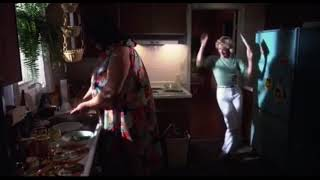 Polyester (1981) - Lulu's Report Card
