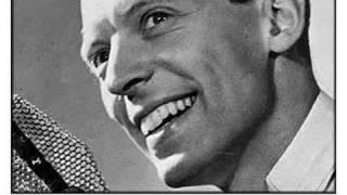 Harry Brandelius - Han Hade Seglat För Om Masten (1938)