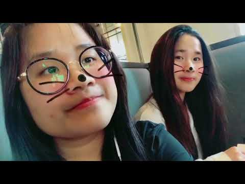 【TRAVEL VLOG】FAMILY HOLIDAY WHERE TO GO / VACATION TO PORTLAND & SEATTLE | TRAVEL VLOG 💕