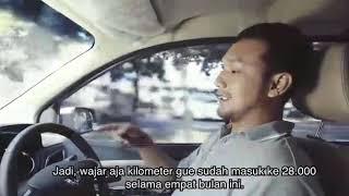 Download Video Kesaksian pemakai mobil Wuling, masih mau mikir apa lagi... MP3 3GP MP4