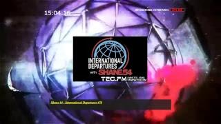 TEC.FM