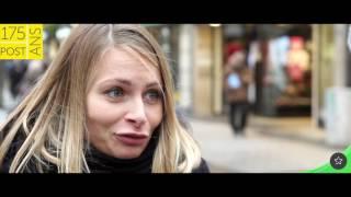 POST Luxembourg - Waat bedeit POST fir Iech ?