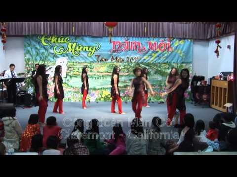 DVVC: Dung Hoai Nghi Anh Nhe.mp4