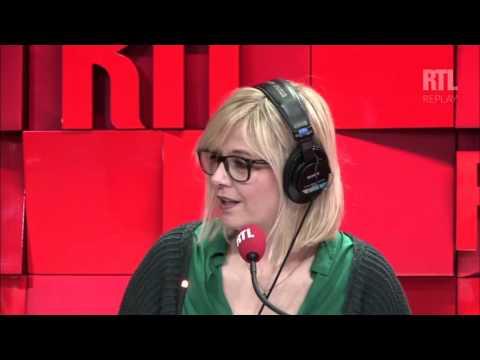 Couple : L'infidélité Est-elle Inévitable ? 1 - RTL - RTL