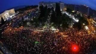 Global mass protests 15th October 2011  #globalrevolution #worldrevolution (make viral)