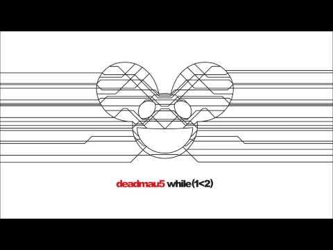 deadmau5 - Castitas