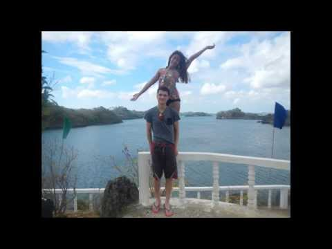 long distance relationship first time meeting philippines