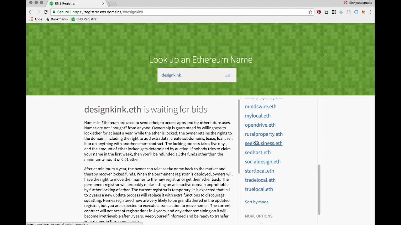 bitcoin trader branson kaip prekiauti bitcoins už jav dolerius