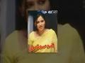 Tamil Movie Thanga Magan   தங்க மகன் Full Length Tamil Movie