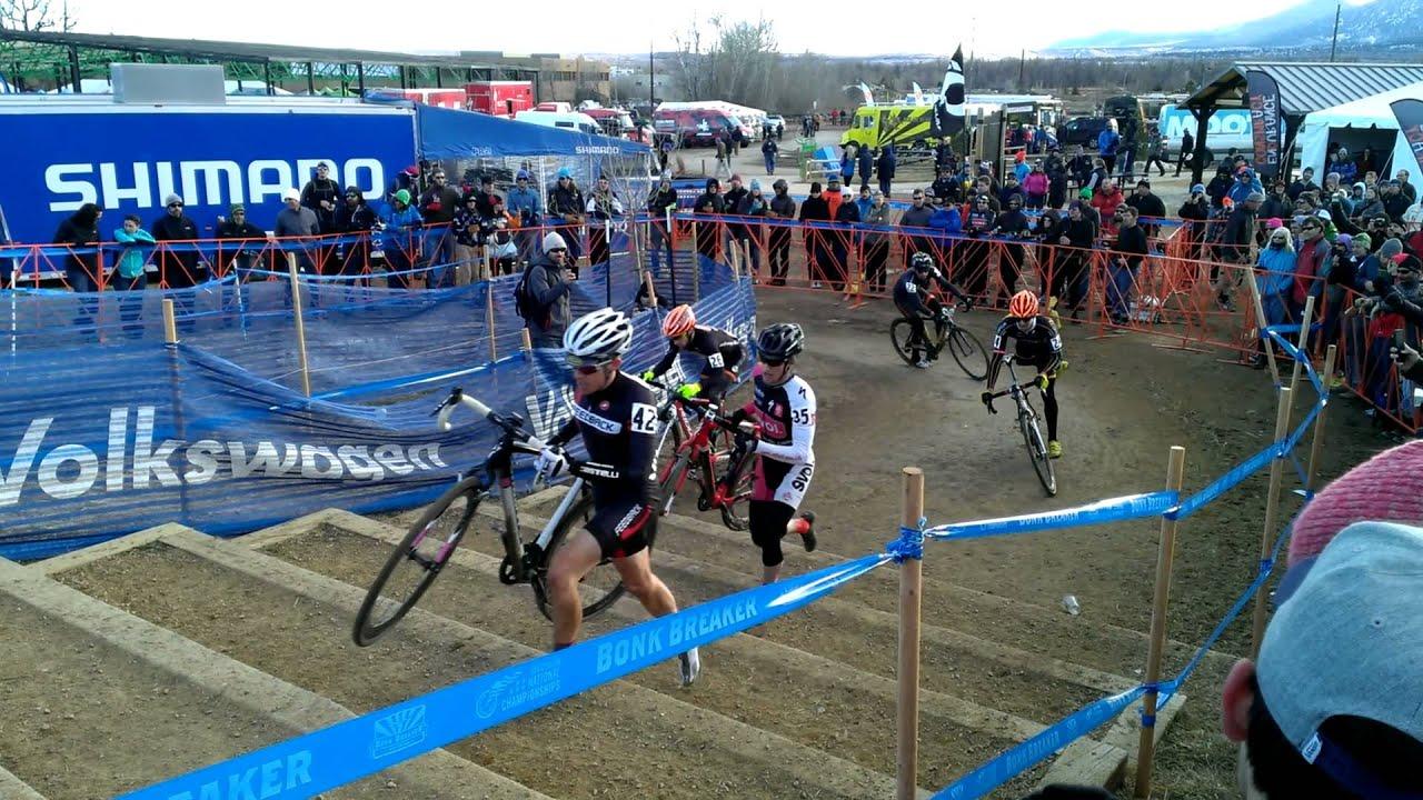 maxresdefault O que é Cyclocross (e porque uma bike dessas talvez seja ideal para você)