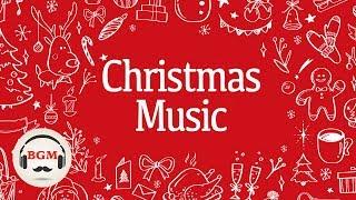 Baixar Christmas Jazz Music - Relaxing Jazz Music - Christmas Cafe Music