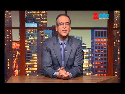 Bhoothnath Returns movie review - ETC Bollywood Business - Komal Nahta