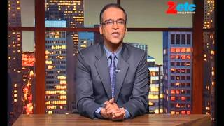 Bhoothnath Returns movie review - ETC Bollywood Business - Komal Nahta