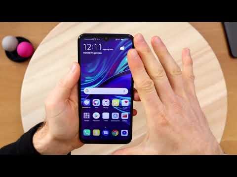 Unboxing e considerazioni Huawei P Smart 2019:Custodie originali Flex+Wallet+Collegamento TV