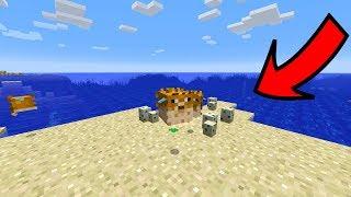 ПОДРОБНЫЙ ОБЗОР Minecraft PE 1.2.13.5 - build 1 (Скачать)