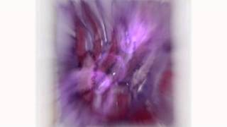 Igniting the Violet Flame - The Energies of Creation Meditation Series