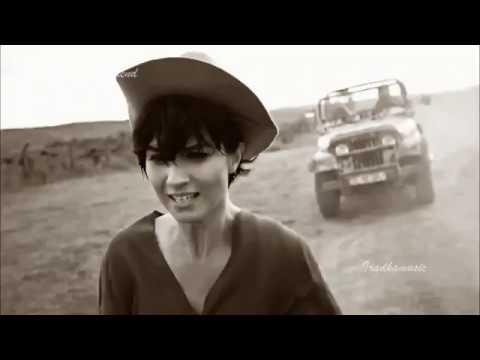 You And Your Friend - Dire Straits / Cesur Ve Güzel