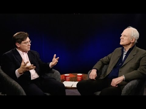 """A lawyer and a philosopher on """"us and them""""— The migrant question (video)"""