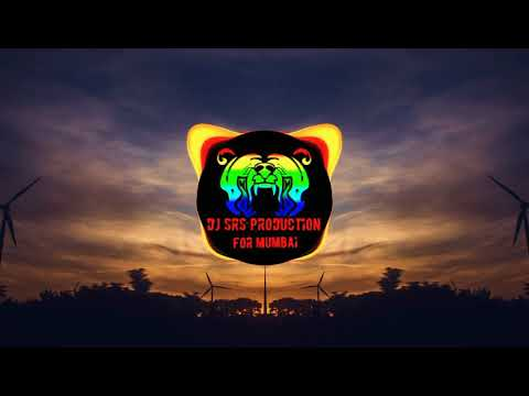 Shantabai Nasik Dhol mix by HK Style Mumbai [Unreleased song]